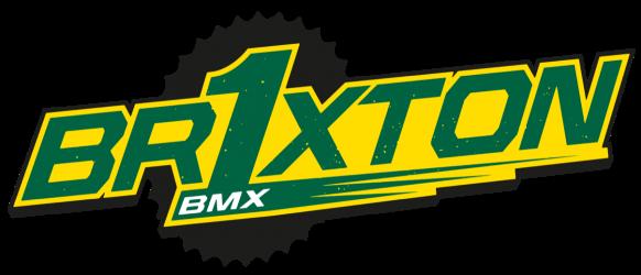 Brixton BMX RacingClub